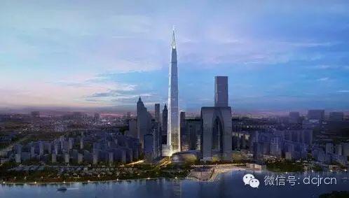 上海市1000亩存量住宅地块股权并购案寻合作民企(本网独家代理)
