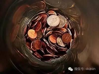 江苏省某市28万平方米住宅用地35亿股权转让