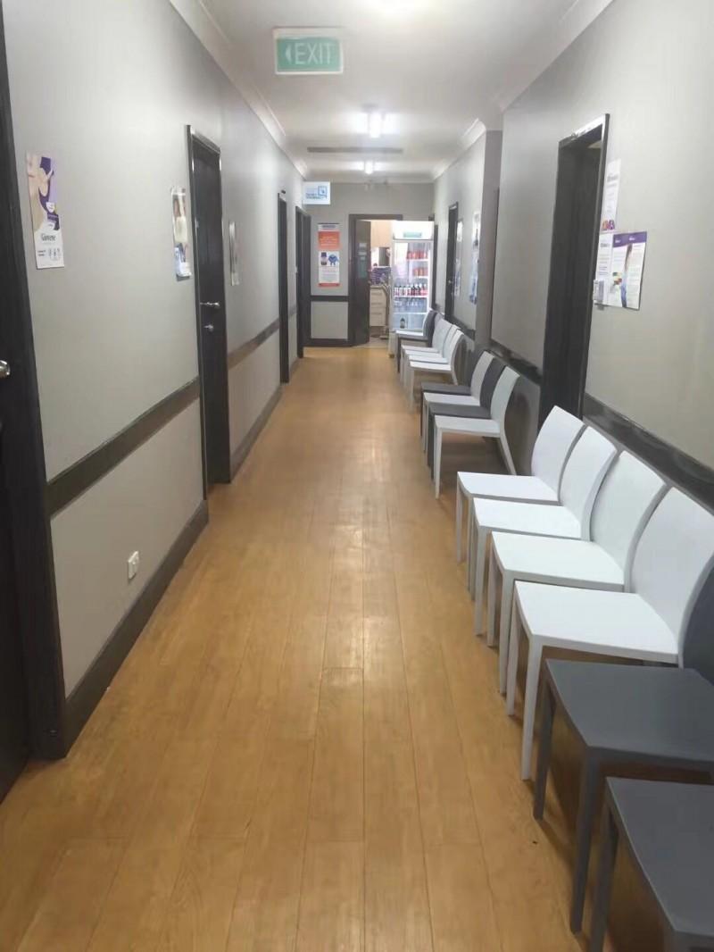 悉尼西区医疗中心出售AUD13.5M(符合移民要求可办四家人签证)[项目编号:AUS149]