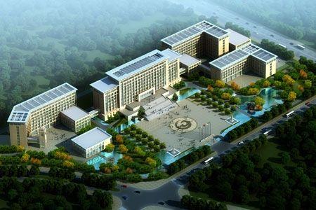 江苏省南京市国家级新区92亩科研用地1亿整体股权转让[项目编号:XM1645]