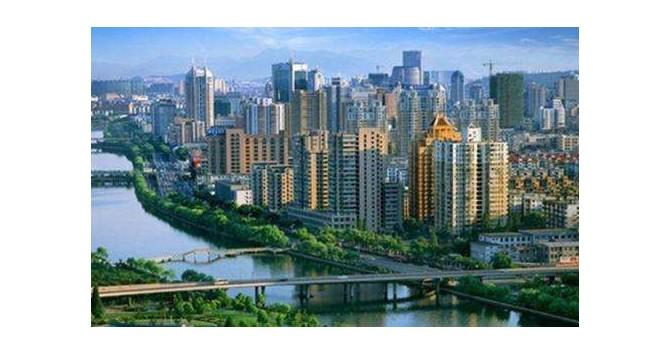 有房企去年在杭州高价夺地,如今四处找买家悄悄卖地自救
