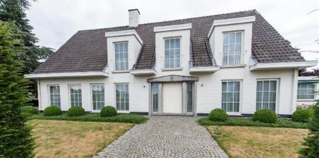 荷兰语富人区自住和办公兼备的物业179万欧元[项目编号:NED163]