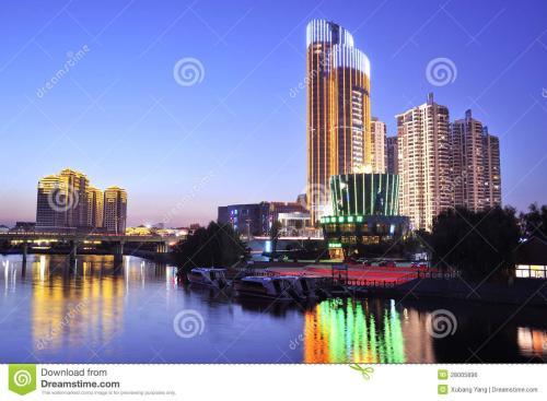 山东省临沂市2个商住楼盘寻楼盘销售代理公司[项目编号:XM1814]