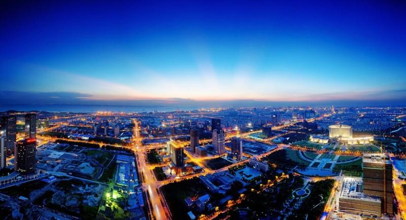 江苏省南通市下属某市200亩住宅地块定向[项目编号:XM1808]
