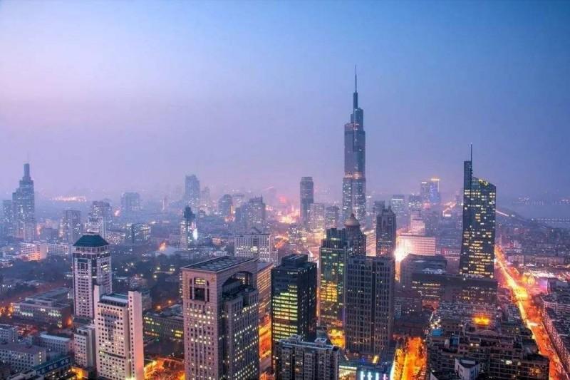 江苏省南京市某县在建别墅项目1.7亿股权转让[项目编号:XM1799]