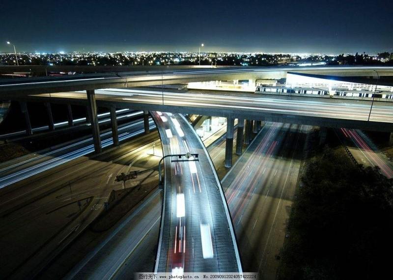 某国企四川33公里驿站、绿化等工程寻20亿融资[项目编号:XM1792]