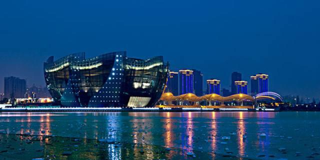 江苏省徐州市核心地区某商住项目融资4亿[项目编号:XM1788]