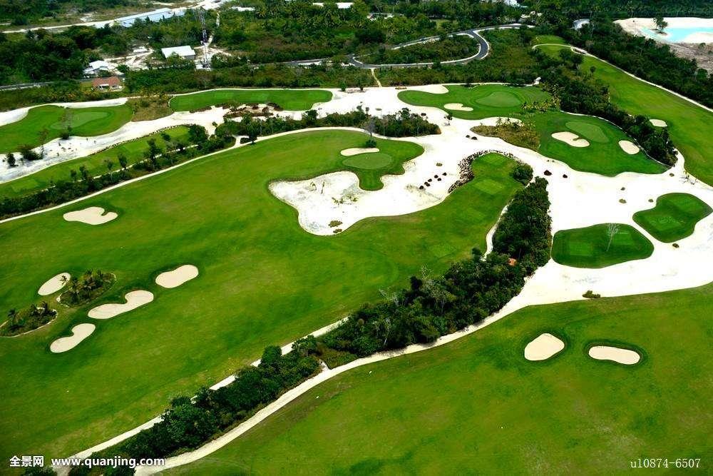 国内前十高尔夫球场及度假酒店(3500亩)12.8亿整体转让[ 资产编号:ZC570]