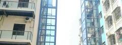 深圳既有住宅可以申报加装电梯,需三分之二以上业主同意