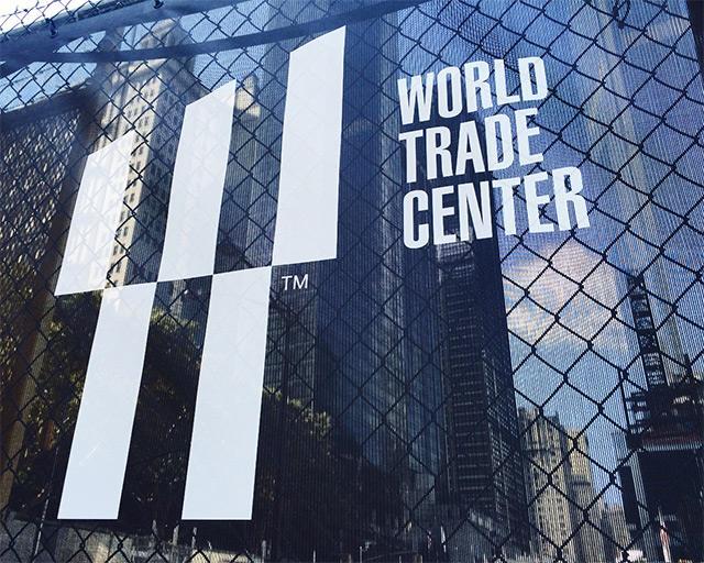 """江苏省某市独家""""世界贸易中心""""品牌拿地及开发合作"""