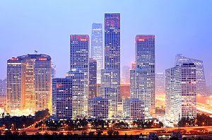 北京市朝阳区东南三环某独栋楼1.9亿转让(适合高端会所、驻京办、幼儿园)[ 资产编号:ZC568]