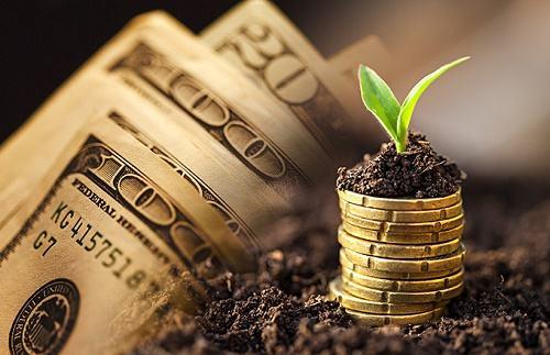 国内某金融机构为国内房企配资拿地资金额度5-20亿(10.31日更新)[项目编号:ZJ177]