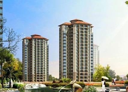 天津市蓟州110亩住宅用地(学校旁)5.6亿底价转让(更新)原价7.4亿