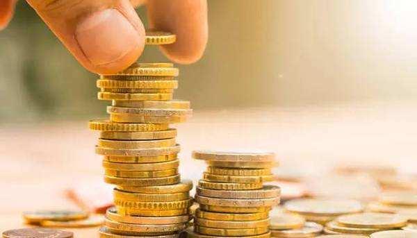 200億資金(深圳)針對房地產企業項目股權融資[項目編號:ZJ179]