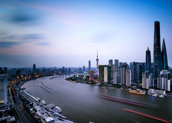 9家上市公司控股股权转让(沪市、深市、中小板)11.16日更新[项目编号:ZC606]