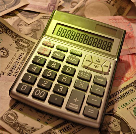 本网为地产企业提供短期借款(短拆)及过桥资金业务[项目编号:ZJ180]