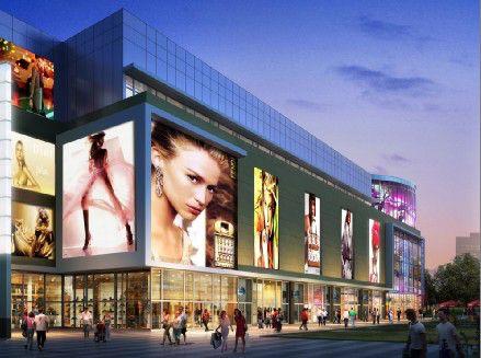 上海市浦东新区某稀缺商业楼(目前正在改造五星级酒店)3.99亿股权转让[项目编号:ZC611]
