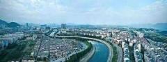 华润置地36亿元底价摘杭州良渚新城商住地 建面50万平米