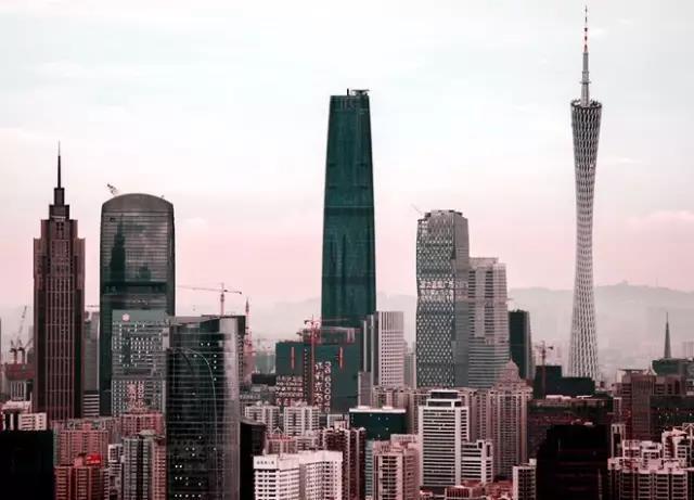 江苏省扬州市某大型纯住宅类项目融资10亿[项目编号:XM1956]