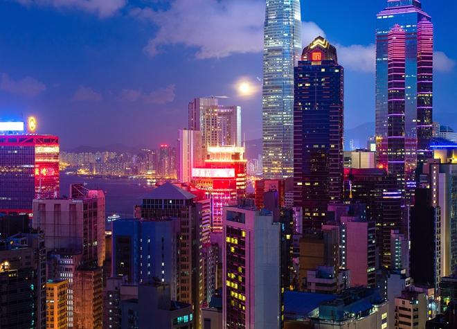 贵州省安顺市关岭县某棚户区改造项目转让30%股权[项目编号:XM1961]
