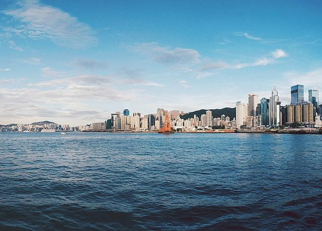 北京市昌平135 亩养老地产项目整体转让[项目编号:XM1964]
