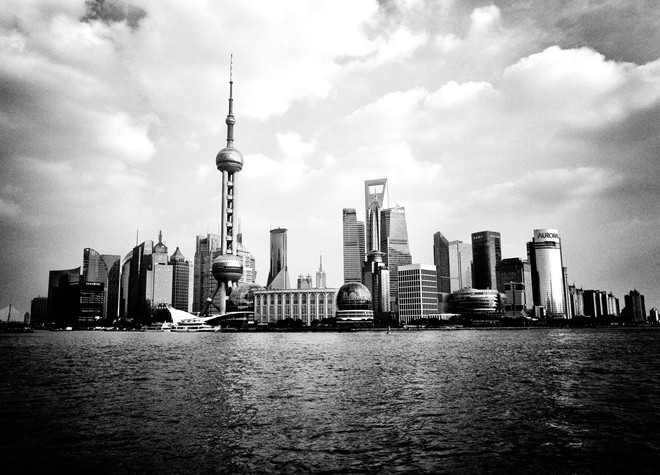 过桥资金长期:本网为地产企业、其他行业企业提供过桥资金(最新)[项目编号:ZJ180]