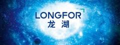 龙湖集团的2018:踩线完成销售目标 8位高管相继离职