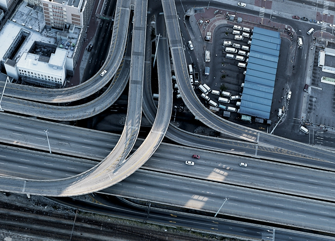 四川省德阳市130亩住宅项目融资4亿[项目编号:XM1974]