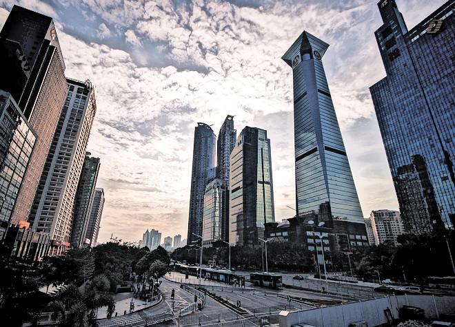 广东省广州市萝岗某7.7万方工业园6.5亿股权转让(更新)[ 资产编号:ZC634]