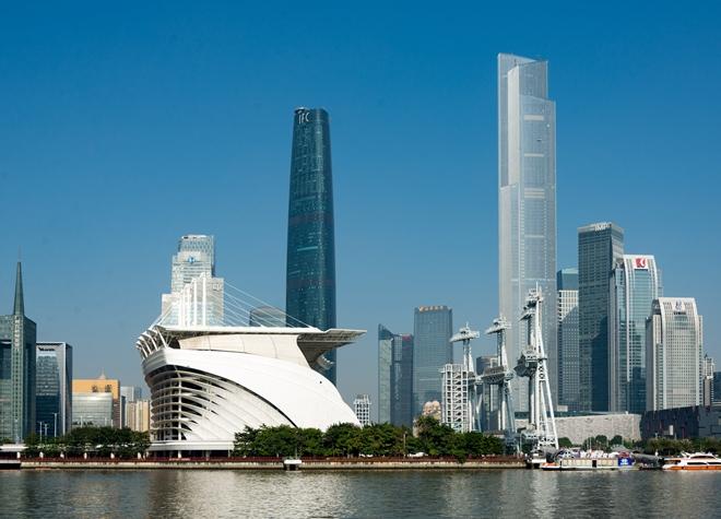 北京某房企北京住宅项目需海外融资200亿(或30亿美元)[项目编号:XM1983]