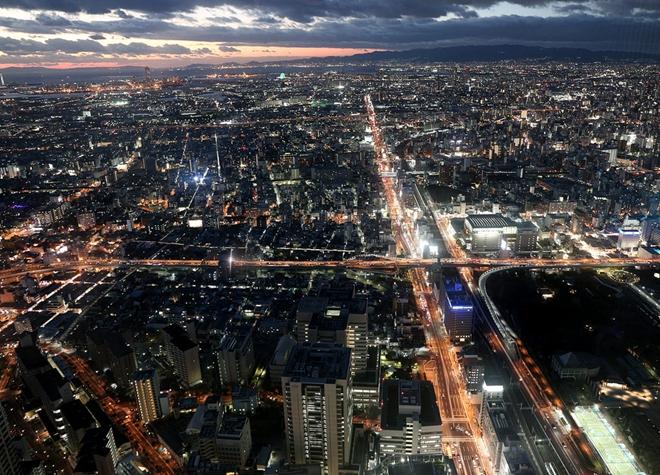 河北省涿州市200亩住宅用地前期拿地配资3亿元[项目编号:XM1982]