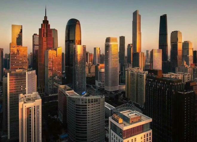 安徽省某商业广场融资2亿(抵押物估值12亿)[项目编号:XM1986]