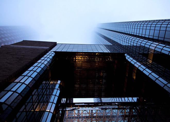 地产前10强企业金控平台自有资金房地产融资项目要点[项目编号:ZJ189]