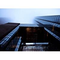 地产前10强企业金控平台自有资金房地产融资项目要点