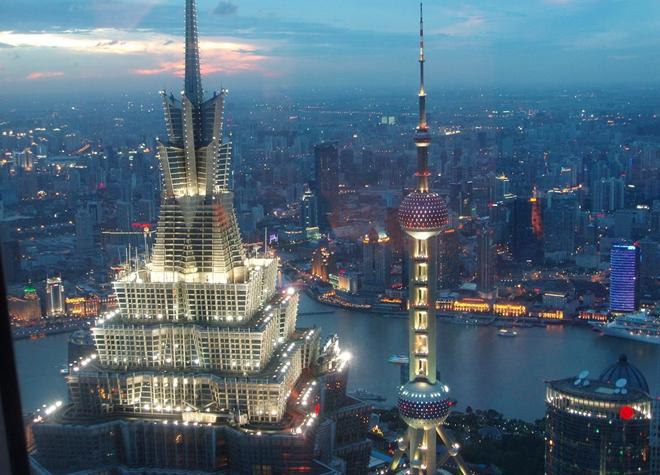 香港某集团50亿以内收购广州、深圳、珠三角地区商业地产项目[项目编号:XM1987]