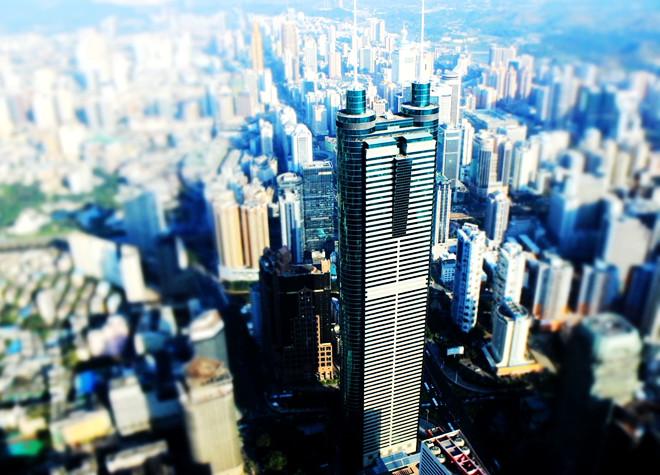 江苏省徐州市某区棚改项目寻求合作开发(利润预计30亿)(更新)[项目编号:XM2001]