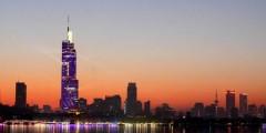 [东北证券]绿地获取上海核心资产,西安、南京落户再放宽