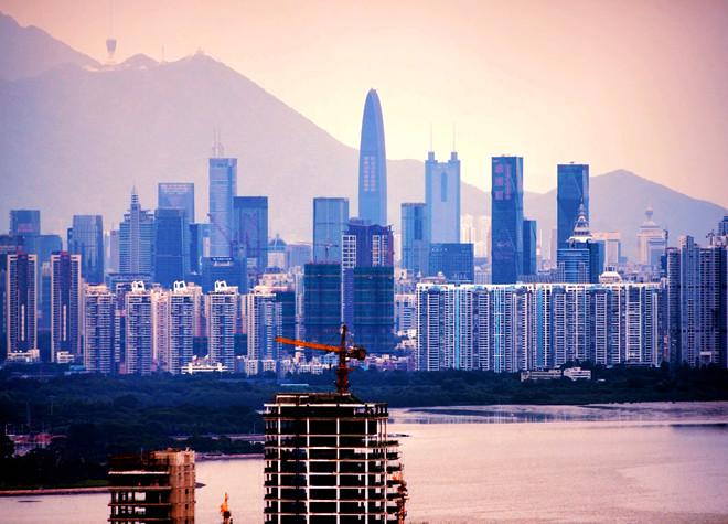 国内某基金40亿收购上海10万方以上商业写字楼[项目编号:XM2014]