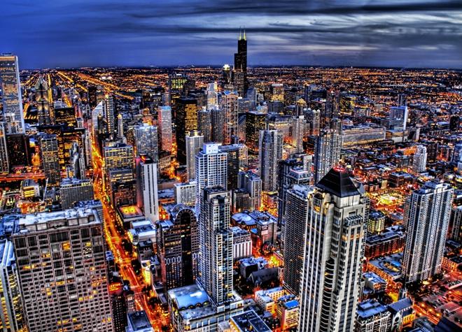 香港某财团30亿-60亿资金收购上海市中心办公楼(急购)