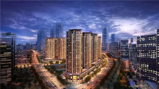 海南省海口市60万方项目(别墅、公寓、酒店)寻求合作(稀缺)[项目编号:XM2019]