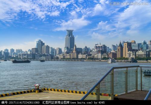 上海市北外滩大连路独栋办公楼6亿出售[ 资产编号:ZC665]