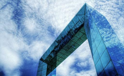 江西省宜春市袁州新城97亩商住用地整体股权转让[项目编号:XM2041]