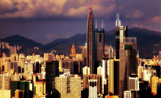 北京朝阳区29处物业4万平米底商或独栋物业35亿出售[项目编号:ZC668]