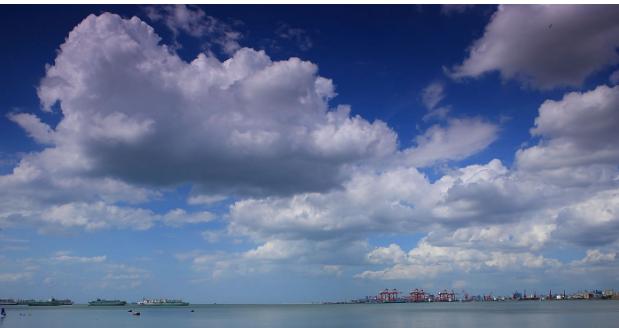 海南省海口市260亩集体商住宅用地寻合作开发[项目编号:XM2049]