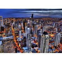 国内顶级资本收购国内一二线城市优质商业项目(长期)