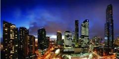 雅居乐酒店物业资产支持专项计划更新为已反馈 规模13.5亿
