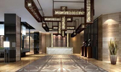 上海市徐汇区某新建商办楼(空置)12.5亿整体转让[项目编号:ZC678]