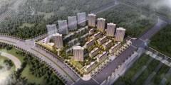 [克而瑞]中南建设:净利润大幅增长271%