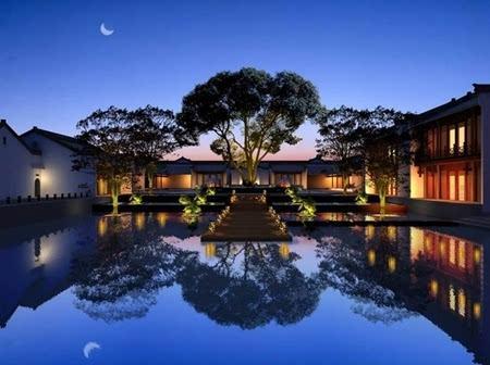 安徽省黄山市中心在建国际型酒店2.58亿整体转让[项目编号:XM2060]