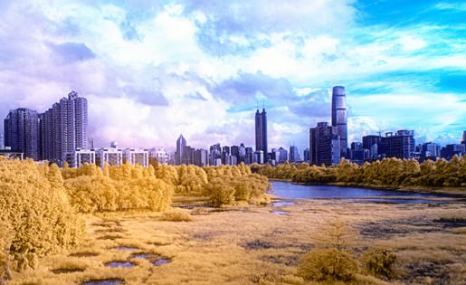 安徽省合肥市高新区120亩住宅用地前期配资拿地融资5亿[项目编号:XM2066]